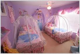 Disney Princess Collection Bedroom Furniture Disney Princess Collection Bedroom Furniture Canada Download Page