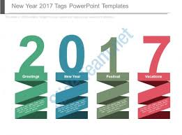 new templates for powerpoint presentation new year 2017 tags powerpoint templates powerpoint presentation