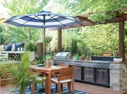 striking diy outdoor kitchen pinterest tags diy outdoor kitchen