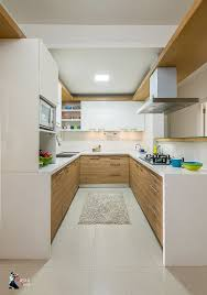 best stainless steel kitchen cabinets in india modern kitchen design 10 simple ideas for every indian home