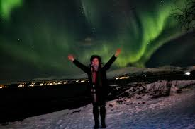 norway northern lights hotel whatsupcourtney travel lifestyle top adventure and culture things