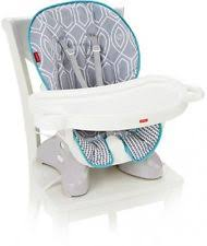 Fisher Price High Chair Seat Fisher Price Baby High Chairs Ebay
