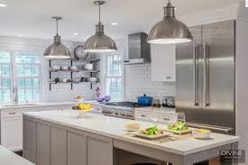Kitchen Design Massachusetts Project Spotlight An Eclectic Home Renovation In Wellesley