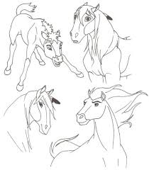 31 best spirit coloring pages images on pinterest drawings