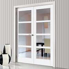 Glass Fire Doors by Rebated Pair Doors U0026 Door Rebate Definition U0026 Door Rebate