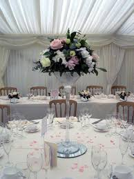 wedding flowers essex essex florists supplying wedding and bridal flowers bouquets