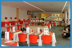 tavoli e sedie usati per bar tavoli e sedie per ristorante pizzeria bar pub belca belca srl
