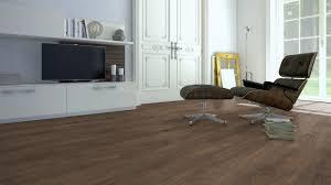 Tarkett Laminate Flooring Prices Tarkett Laminate Infinite 832 Infinite Coffee Oak 8215303
