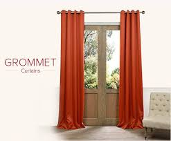 Discounted Curtains Curtains Drapes Window Treatments Half Price Drapes