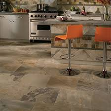 flooring carpet tile haynes furniture virginia s furniture store