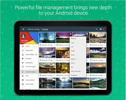 vaulty pro apk file commander file manager 3 9 14896 apk for pc free