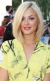 2015 hair styles lovely short bob hairstyles that will flatter everyone short