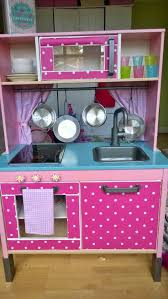 52 best ikea images on pinterest play kitchens kitchen hacks