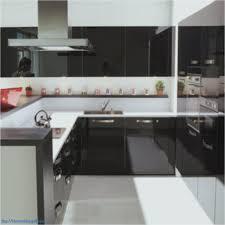 alinea cuisine plan de travail idée plan de travail cuisine nouveau cuisine 3d alinea great alinea