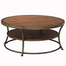 trebbiano round cocktail table coffee cocktail tables barrow fine furniture