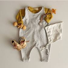 loving this flat lay what are you dressing your kiddos in for