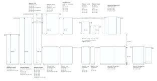 hauteur meuble bas cuisine hauteur meuble bas cuisine meuble cuisine 60 cm de large 10 sup