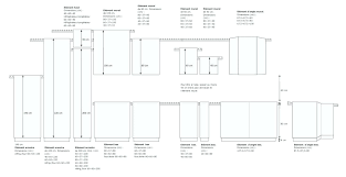 dimension meuble cuisine ikea hauteur meuble bas cuisine hauteur meuble cuisine ikea dimensions