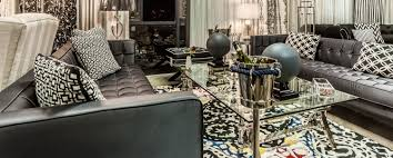 Spiegel Home Decor by Spiegel Interiors Inspired Living