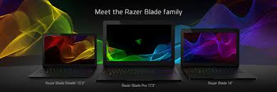 best black friday deals 2017 laptops razer blade gaming laptop black friday deals 2017 u2013 wiknix