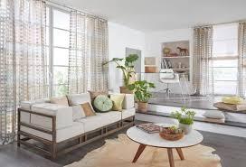 wohnzimmer vorhang beautiful vorhang wohnzimmer modern pictures barsetka info