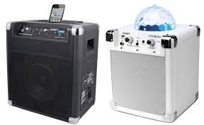 black friday bluetooth speakers 9to5toys last call black friday giveaways pioneer airplay