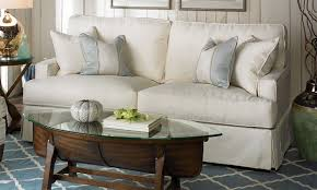 best slipcover sofa two lanes davis slipcover sofa haynes furniture virginia u0027s