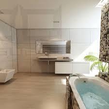 3d interior design interior 3d renderings bo visuals