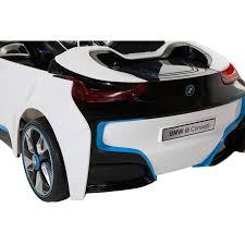 bmw battery car bmw i8 concept 6v car battery powered hayneedle