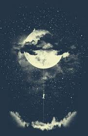 magical night wallpapers starlight space pinterest photography night skies and scenery