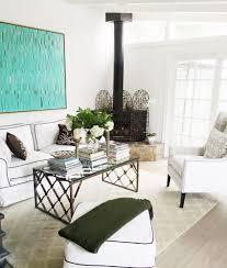 interior wonderful white beige wood glass luxury design best