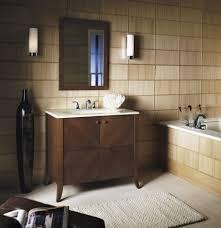 bathroom wallpaper hi def bathroom modern design gallery show