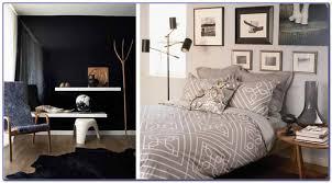 Quality Bedroom Furniture Brands Bedroom  Home Design Ideas - Good quality bedroom furniture brands uk