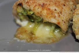 cuisiner escalope de dinde recette de cuisine escalope de dinde escalopes de dinde au
