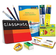 classmates books classmate dropmeme