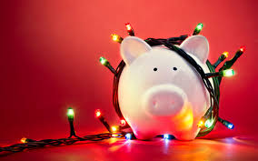 ways to earn for the holidays