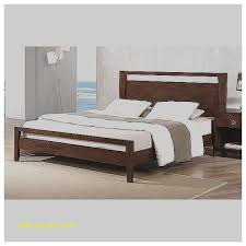 Overstock Platform Bed Dresser New 6 Drawer Dresser Solid Wood 6 Drawer Dresser Solid
