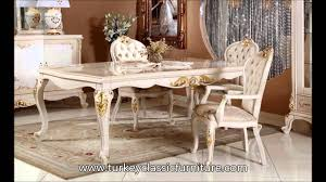 Dining Room Manufacturers by Other Turkish Dining Room Furniture Charming On Other Intended