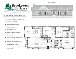 tips for building a house house plan open floor plans for building a house plan home
