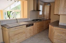 cuisine en bois frene cuisine en bois frene dsc 0099 lzzy co