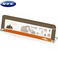 sponda letto bimbo barriera letto ribaltabile 130 cm bimbi megastore