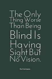 Online Quote For Blinds 75 Beautiful Eyes Quotes U2013 Donate Eye Slogans Quotes U0026 Sayings