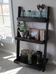 Ana White Painter U0027s Ladder by 64 Best Ana White Images On Pinterest Furniture Plans Ana White
