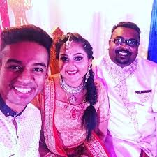 wedding gift johor bahru supasuresh suresh thr instagram photos and