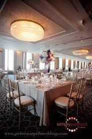 wedding venues rockford il mid america club a chicago wedding venue www partyista