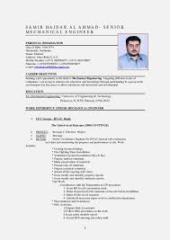 Mechanical Engineering Resume Examples by Sr Mechanical Engineer Resume Cv Albert Aivan Laguador Mechanical