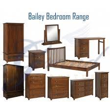 dark wood bedroom furniture bedroom furniture dark wood boston dark wooden bedroom furniture