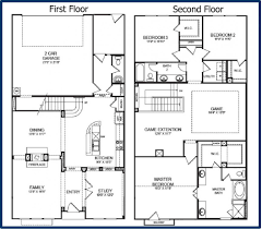 house plan dimensions floorplanes 17 best simple house floor plan with dimensions ideas
