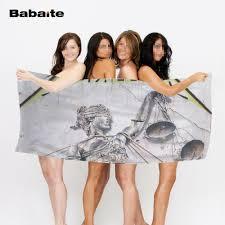 fabricant serviette de plage online get cheap musique serviette de plage aliexpress com