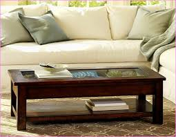 Benchwright Coffee Table by Craigslist End Tables Awesome Round Coffee Table Of Coffee Table